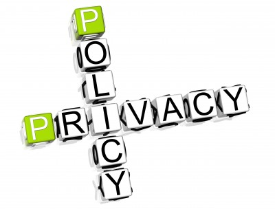 Small Business Loan Privacy Policy
